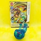 173839821948404000000003 1 Fear Ripper Bakugan