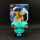 173839989092404000000005 1 Falconeer Bakugan