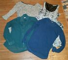 Kimchi Blue Silence Noise Sparkle Fade – Urban Outfitter Lot – Dresses and Tops