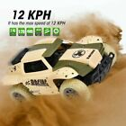 1/20 RC Car Short Course Truck Fast Speed Remote Control Car Toy Vehicle Gift ap