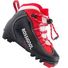 Rossignol X1 Jr Junior Nordic-Boots cross Country Ski Boots Kinder-Skilanglauf