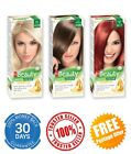MM Beauty Phyto & Colour Complex Hair Dye Colourant Different Shades