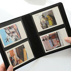 64 Pocket 3 Inch Starry Sky Films Photo Album Book for Fujifilm Instax Mini Beam