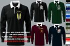UNITS S - Z UK AMERICAN ARMY NAVY AIR FORCE MARINES USMC SEALS SAS RUGBY SHIRT