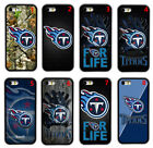 New TENNESSEE TITANS   Rubber Phone Case Cover Fits For iPhone / Samsung $10.48 USD on eBay