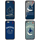 Vancouver Canucks  Rubber Phone Case Cover Fits For iPhone / Samsung / LG $9.25 USD on eBay