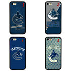 Vancouver Canucks  Rubber Phone Case Cover Fits For iPhone / Samsung / LG $10.28 USD on eBay