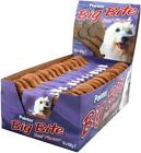 Pointer Big Bite Biscuits Dog Treats | Dogs
