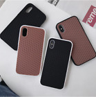Hot Street Trend VANS Waffle brand Soft silicon cover case for iphone 6 6S plus