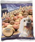 Pointer Marrowbone Biscuit Dog Treats | Dogs