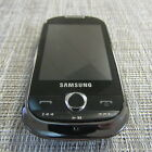 SAMSUNG CORBY BEAT - (UNKNOWN CARRIER) CLEAN ESN, UNTESTED, PLEASE READ 24063