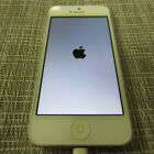 APPLE IPHONE 5 - (UNKNOWN CARRIER) CLEAN ESN, WORKS, PLEASE READ!! 26905
