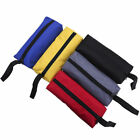 Zipper Bag Pouch Organize Storage Small Parts Hand Tool Electrician  Trendy