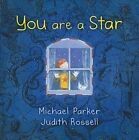 You are a Star by Parker  New 9780733335600 Fast Free Shipping..