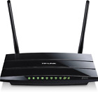 Dual Band Gigabit Router with USB - Wireless Router  These routers are flashed w