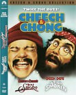 Cheech and Chong movies on DVD; 3rd one FREE! Cheech Marin, Thomas Tommy Chong