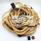 342-3063 External Wiring Harness 342-3063HE01 Cable For CAT 336D E336D Excavato