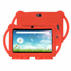 "XGODY 7"" IPS Android 8.1 8GB Tablet PC Bundle Case 4-Core 2*Cam WIFI Für Kinder"