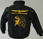 GOLDWING JACKET - GL - GOLDWING SPECIAL