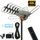 430Miles-Outdoor-TV-Antenna-Motorized-Amplified-HDTV-1080P-4K-36dB-360-Rotation
