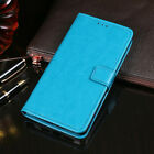 For Xiaomi Redmi 7 6 Pro 6A S2 GO Luxury Leather Wallet Magnetic Flip Case Cover