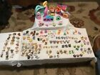 Littlest Pet Sop Lot, Rare, Collectables, Retired, some HTF