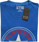 Converse All Star Short Sleeve T Shirt For Men ..  EASTER SALE !!