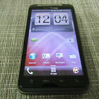 HTC THUNDERBOLT - (VERIZON WIRELESS) CLEAN ESN, WORKS, PLEASE READ!! 28865