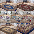 Area Rug Runner at Cheap Cost Alpha Clearance Rug Modern Traditional Budget Rug