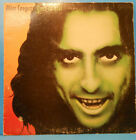 ALICE COOPER GOES TO HELL VINYL LP 1976 ORIGINAL PRESS NICE CONDITION! VG/VG!!A