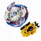 Beyblade Burst B97 Nightmare Longinus Luinor With L-R String Launcher