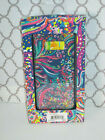 Lilly Pulitzer Samsung Galaxy S 8 Phone Case Beach loot   (BIN 9)