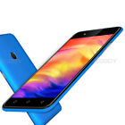 8.gb Unlocked Android 8.1 Smartphone Mobile Cell Phone 3g/gsm Dual Sim Quad Core