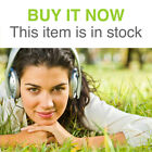 Various Artists : Eat to the Beat CD