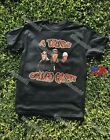 A tribe called quest tour supreme rare t-shirt 2019 vintage 90's hip hop j dilla image