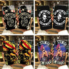 Limited 2019 America TV Sons of Anarchy fashion Case Cover Phone Special Gift