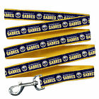 Pets First Buffalo Sabres Dog Leash $15.39 USD on eBay