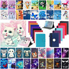 For Samsung Galaxy Tab A 10.1 SM-T510 T515 Universal PU Leather Case Stand Cover