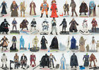 Star Wars Action Figures [ MULTI-LISTING ] Hasbro POTF2 Clones REVENGE Trilogy $9.95 USD on eBay