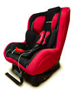 Child Car Seat Carrier 0-4 YR Group Rear Forward Facing Recliner ECE RR44 04