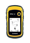Garmin eTrex 10 Handheld - New in original Box
