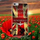 PARACHUTE REGIMENT PARA REMEMBRANCE   for iphone, samsung and huawei phone case