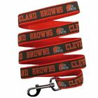 Cleveland Browns Pet Leash - PFCLE3031-0003 $17.1 USD on eBay