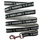 Oakland Raiders Pet Leash $21.91 USD on eBay