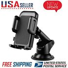 Car Cell Phone Dashboard Windshield Mount Holder Stand 360 Rotation Universal