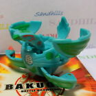 173907703720404000000001 1 Season 2   Bakugan Battle Brawlers: New Vestroia