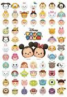 Disney - Tsum Tsum - Medium Merch Unit 24pcs (Pack of 24)