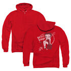 BETTY BOOP LOVER GIRL Licensed Zipper Hooded Sweatshirt Jacket SM-3XL $49.96 USD on eBay