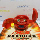 173910891868404000000001 1 Bakugan 1 2ab Card Set