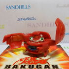 173910891868404000000004 1 Bakugan 1 2ab Card Set